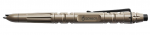 Тактическая ручка Gerber Impromptu Tactical Pen - Flat Dark Earth 31-003226