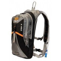 Рюкзак Bear Grylls Hydra 10 Hydration Pack