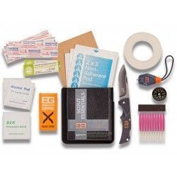 Gerber Bear Grylls Scout Essentials Kit